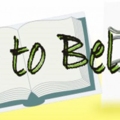 Free to Believe Conference